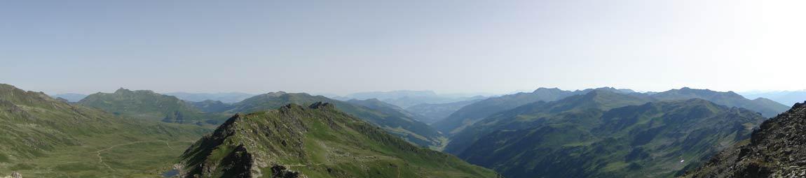torhelm-panorama-1150